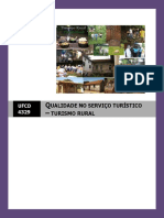 manualufcd4329-qualidadenoservioturistico-turismorural-1