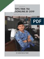 1573860195659-tips-trik-tiu-cpns-2019.pdf