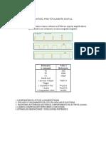 Practica--7_CONTORL PWM TOTALMENTE DIGITAL.pdf