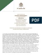 hf_p-xii_enc_01051946_deiparae-virginis-mariae.pdf