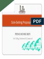 sole-sellingproposalnewfor41estera-160901074323