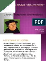 reformaprotestanteecontra-reforma-121001184336-phpapp02