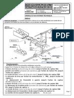 devoir-synthèse-n1