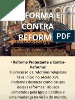 reformahistoria-140823213811-phpapp02