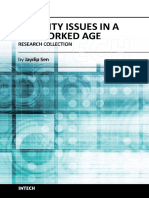 SECURITY_ISSUES_IN_A_NETWORKED_AGE_-_A_R.pdf