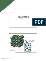 06-soluciones-publi