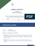Power-8_Cambio-climático_final-v2