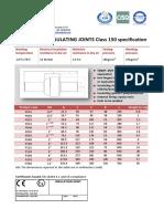1992_spec-class-pn25_eng-en-US