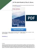 divine-revelation-of-the-spirit-realm (1)
