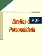 Aula05DireitoCivilPG_20140519103858