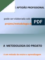Metodologia_do_projeto