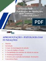 Apresentação-Patologias-de-fundações-mais-comuns-como-evitá-las.pdf