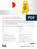 BSI-BSOHSAS18001-Assessment-Checklist-UK-EN