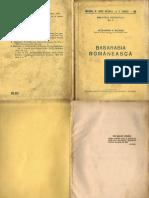 72422009-Basarabia-Romanească