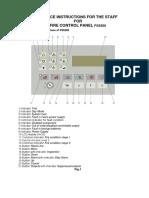 Instructiuni_utilizare_FS5200_EN