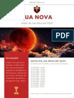 Lua Nova 2020.pdf