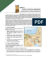 3.-EXODO-LA-PASCUA-LIBERADORA