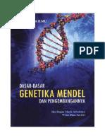 Dasar-dasar Genetika Mendel_Wina Dian Savitri_2018.pdf