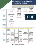 CHAMPIONNATS REGIONAUX ET SELECTIFS 2020 LIGUE NOUVELLE AQUITAINE DE TRIATHLON.pdf