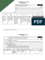 Jadual 1 hingga Jadual 5 Tahun 2019.docx