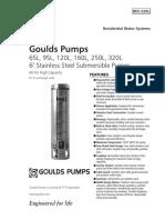9.4.6 Goulds 320L Spec Sheet7313