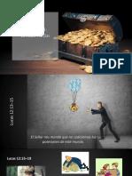 Lección 18 - El Rico Necio.pdf