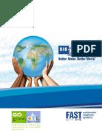 Цэвэрлэх MICROFAST_Brochure