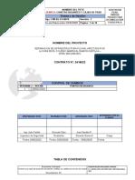 FORMATO DE PETS - SG - SST - 0074.doc