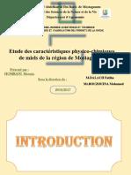 Présentation1 journé apicole 2(1)