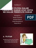 Praktikum 9-2