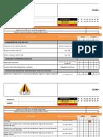 PPC-F1-24   CRONOGRAMA DE ACTIVIDADES HSEQ.xlsx
