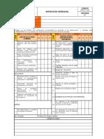 PPC-F1-26 INSPECCIONES GERENCIALES.xls