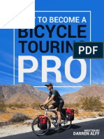 FREE-REPORT-How-To-Become-A-Bicycle-Touring-Pro1.pdf