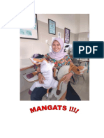From Suasti To Reyda with LOVE.docx