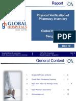 Global PV Report_Dec 19