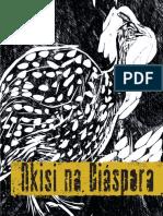 Livro_Acubalin.pdf
