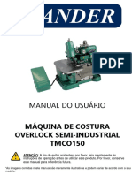 14905_Manual_Overlock semi industrial1