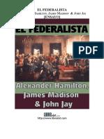 7007072 El Federalist A