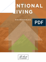 Intentional+Living+PDF