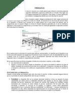 FORMALETAS PARA PLACAS -construccion