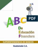 ABC_de_Educación_Financiera