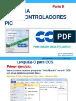 microcontroladores_PARTE_II