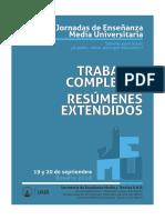 LIBRO-JEMU-2018.pdf