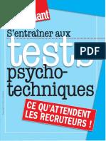 S'entrainer aux tests _ Psychotechniques ( wlebooks.com ).pdf
