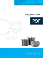 Motor-Induction-Catalog