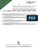 cfq-CUESTIONARIO DE FUSION COGNITIVA