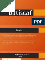 Batiscaf.pptx