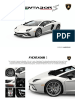 Lamborghini_AventadorS_ADFP4S_19.07.18
