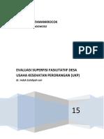 COVER SUPRVISI FASILITATIF.docx