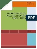 ghid-de-bune-practici-in-apicultura.pdf